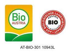 #bio #logos - Google-Suche Eco Garden, Burger King Logo, Logos, Brewery, Branding, Google, Projects, Searching, Logo