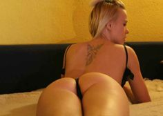 wiredbunny.com #adultwebcams