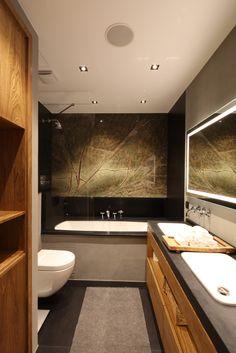 architecture living space living space ideas interiors design flats furniture doors  bathroom