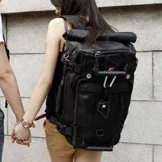 35 best backpacks images on pinterest backpack bags backpacks and