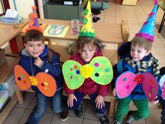 Prinsenmuts Maken Muts Voor Prins Carnaval Carnaval