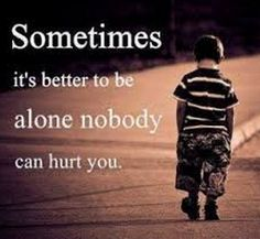 Alone quotes sad Alone quotes about love Alone quotes images Alone quotes for girl Inspirational quotes being alone Quotes about being alone and strong Stand alone quotes Destined to be alone quotes Lonely Quotes, Hurt Quotes, Quotes For Him, Sad Quotes, Life Quotes, Qoutes, Quotes Pics, Quotes Images, Quotes About Moving On