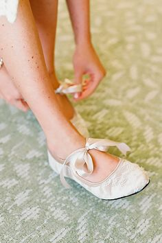 #wedding #shoesaddict #weddingshoes #shoesoftheday