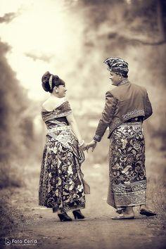 Cinta itu adalah kita ^^ .  Phone & WhatsApp: 0857 0111 1819 . #FOLLOW Twitter, LINE, Instagram: @fotoceria . PIN BB: 7 d 1 1 8 b 8 a . YM & email: foto.ceria@yahoo.com . Facebook: Foto Ceria . Website: www.fotoceria.com  . follow #twitter #line #instagram #prewedding #couple #wedding #pernikahan #perkawinan #menikah #pengantin #foto #fotografer #weddingphotographer #Yogyakarta #Jogja #love #happy #romantic #smile #ceria #klasik #cinta #cintakita #engagement #CeriaLovers #SharePict