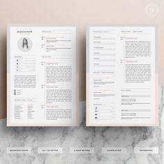 ▌ PROMO código: 2 hojas de vida por 25$ USD, utilizar código 2BITS ▌ ¡Bienvenido a impar de Bits Studio. Una boutique de diseño gráfico que le ayuda a hacer una impresión memorable al solicitar su carrera de ensueño. Un concepto comprometido para fusionar la elegancia, funcionalidad y