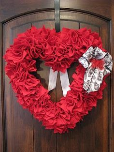 Wonderful Valentine's Day Ideas