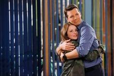 """New TV shows dabble in fantasy and the all-too-familiar. Glen Ellyn native Sean Hayes stars with Samantha Isler in NBC's """"Sean Saves The World."""""""