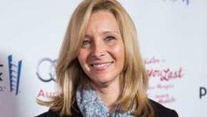 Information pti-PTI By Pti | Up to date: Thursday, June 10, 2021, 13:49 [IST] Buddies star Lisa Kudrow is set to star in Higher Nate Than Ever, a musical comedy function movie from the streamer Disney Plus. The film will be produced by Marc Platt, recognized for backing La La Land, Mary Poppins Returns and […] The post Lisa Kudrow Roped In For Disney Plus Comedy Musical Better Nate Than Ever appeared first on Movie News - Bollywood (Hindi), Tamil, Telugu, Malayalam, TV - FilmiStory.