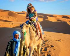 Morocco Tours, holidays In Morocco - 7 Days Tour From Casablanca to Desert Merzouga and Marrakech via Fes Cedar Forest, Volubilis, Desert Tour, Sleeping Under The Stars, Make Pictures, New City, Stay The Night, Fes, Casablanca