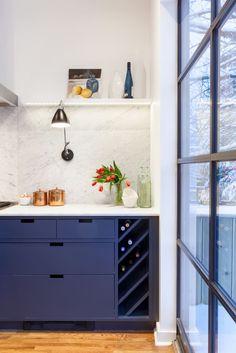 Scandinavian kitchen photos by studio z i homify