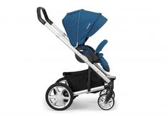 9 bright strollers you'll always spot in a crowd   BabyCenter Blog