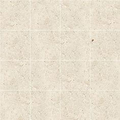 Textures Texture seamless   Light cream marble tile texture seamless 14271   Textures - ARCHITECTURE - TILES INTERIOR - Marble tiles - Cream   Sketchuptexture
