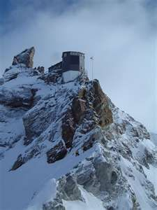 you need to earn the view. that is what i call a uphill hike ! Yahoo Images, Mount Everest, Image Search, Hiking, Mountains, Nature, Travel, Walks, Viajes