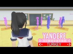 Osana Progress Report and Mission Mode Update - Turkish Sub ( Türkçe Altyazılı ) - YouTube