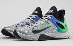 """Nike HyperRev 2015 """"All Star"""" - Purchase Links"""