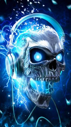 Art Discover Skullcandy maybe? How many skull art fans here. Skullcandy maybe? How many skull art fans here. Graffiti Wallpaper Marvel Wallpaper Skull Wallpaper Iphone Skull Pictures Art Pictures Music Pictures Skull Music Headphone Art Desenho New School Ghost Rider Wallpaper, Graffiti Wallpaper, Marvel Wallpaper, Fantasy Kunst, Dark Fantasy Art, Dark Art, Skull Pictures, Art Pictures, Music Pictures
