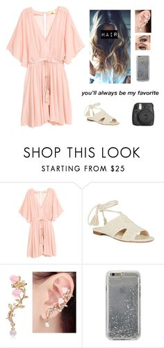 """""""~ Just For Today, Hold On."""" by delahunty-ashton ❤ liked on Polyvore featuring Agent 18 and Fujifilm"""