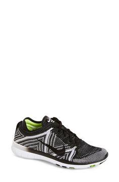best service 05af2 b8c9d Nike  Free Flyknit 5.0 TR  Training Shoe (Women) Estilo Deportivo, Botas