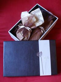 Bridesmaid gifts events holiday decorations crafts ideas do it yourself bridesmaid gifts solutioingenieria Choice Image
