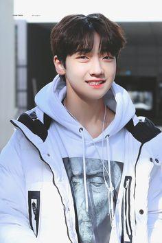 ✏You are my sun, my moon, and all my star's # Fiksi remaja # amreading # books # wattpad Seung Hwan, Jin, Thing 1, Ulzzang Boy, Kpop Groups, Boyfriend Material, South Korean Boy Band, Baekhyun, Boy Bands
