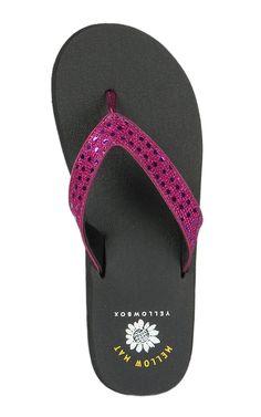 d4695e90fdfb6 1085 Best flip flops sandals images