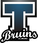 Willowbrook West Supports the Tri West High School Bruins!