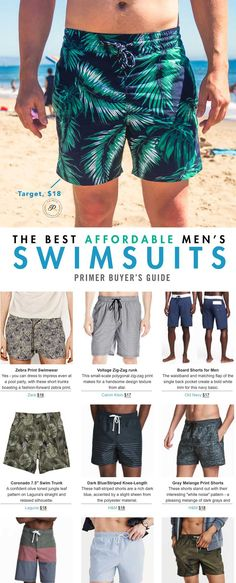 Hope Fight Believe Cancer Mens Printing Board//Beach Shorts Summer Casual Bathing Suit with Pockets