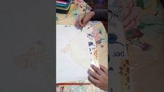 Come disegnare un charmander