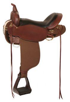 Saddles Tack Horse Supplies | A & H Harness and Tack Co.