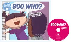 boo-who.png