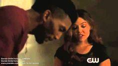 The Originals 2x22 Promo Ashes to Ashes - Sneak Peek 1