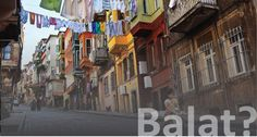 House for sale in Istanbul Balat Prime Investment September Calendar, Residency Programs, Investment Property, Investing, Street View, City, House, Painting, Turkey