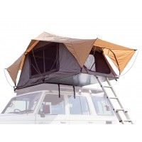 Front Runner shade and shelter products offer protection from the elements with a focus on quality, style and function. Browse to shop for Front Runner roof top tents, awnings, ground tents, and accessories. Maserati, Bugatti, Bus Camper, Vw Bus, Hilux Camper, Design Tropical, Truck Tent, Car Tent, Audi