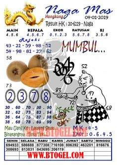 Best Yon Images Lotto Games Lotto Numbers Lord Vishnu
