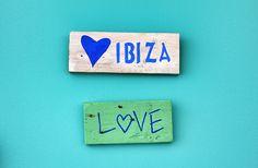 Ibiza Love <3 #liliesdiarytravel #ibiza