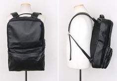 http://www.yesstyle.com/en/scou-patterned-backpack-black-one-size/info.html/pid.1032467500