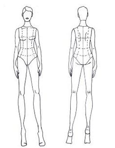 74 Best Croquis Images Figure Drawing Drawing Techniques Drawing