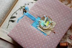 Inspiration by Scrap Argosha: Блокноты, открытки и кулинарка - пост потеряшек!