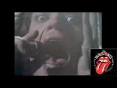 ▶ The Rolling Stones - Dancing With Mr D - OFFICIAL PROMO - YouTube