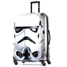 American Tourister Star Wars 28