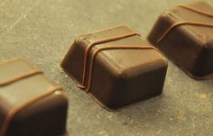 Konfekt med Bailey Cook N, Homemade Sweets, Baileys, Candy, Snacks, Desserts, Christmas, Recipes, Food