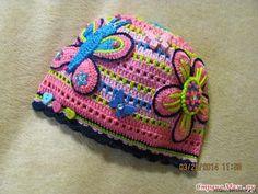 Baby Knitting Patterns, Crochet Patterns, Free Crochet, Crochet Hats, Rubrics, Baby Love, Charity, Coin Purse, Beanie