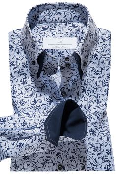 Camisa Rock, Gents Shirts, Sherwani For Men Wedding, Saree Designs Party Wear, Casual Wear For Men, Dapper Men, Suit And Tie, Stylish Men, Printed Shirts