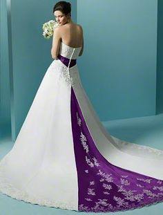 Alfred Angelo Bridal Style 1708 From Angelos Collections Wedding Styles