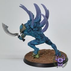 Chaos Spawn #ChaoticColors #commissionpainting #paintingcommission #painting #miniatures #paintingminiatures #wargaming #Miniaturepainting #Tabletopgames #Wargaming #Scalemodel #Miniatures #art #creative #photooftheday #hobby #paintingwarhammer #Warhammerpainting #warhammer #wh #gamesworkshop #gw #Warhammer40k #Warhammer40000 #Wh40k #40K #chaos #warhammerchaos #warhammer40k #chaosspawn #spawn