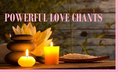 3 Hours Meditation & Healing Music, Positive Energy, Relax Mind Body, Relaxing Music, Spa music by Meditation & Healing. Get Our New Album on iTunes: Welcome. Meditation Scripts, Meditation Music, Calm Meditation, Healing Meditation, Love Chants, Love Spell Chant, Feng Shui Items, Yoga Nidra, Music Heals