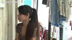 [Phim Ngắn] Khoảnh khắc Làm Đĩ Hanoi Vietnam, Music, Youtube, Musica, Musik, Muziek, Music Activities, Youtubers, Youtube Movies