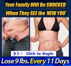 Discovering the Secrets of How to Lose Weight Fast