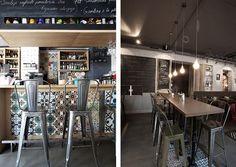 """Kavinė """"Flamenco café"""