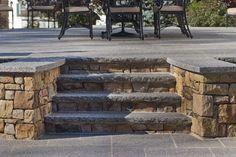 103 Best Front And Back Steps Images Back Steps Granite